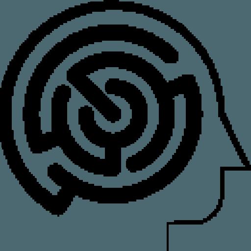 cognitive lab